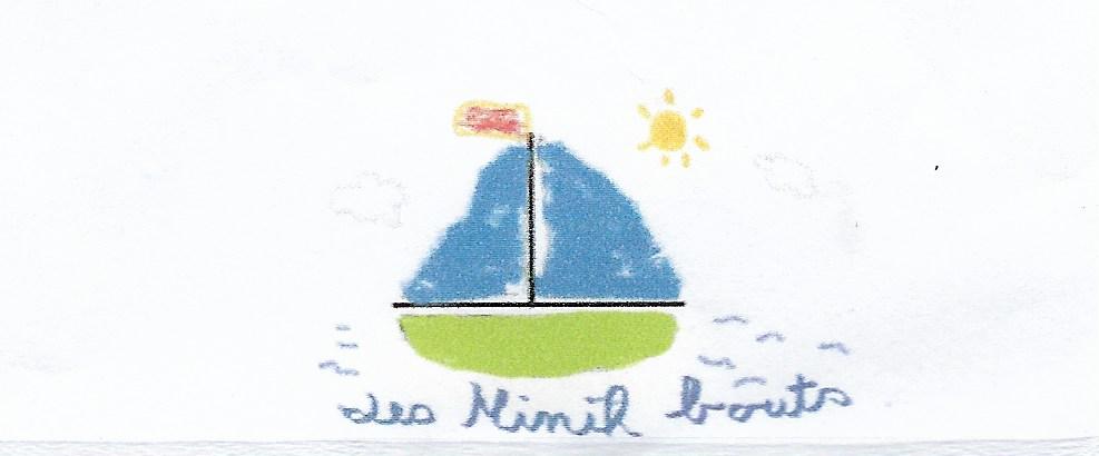 Association les Minih'Bouts (Espace Jeux Assistantes Maternelles/Enfants 0-3ans/Parents